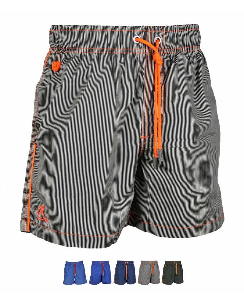 Caicos Swim shorts