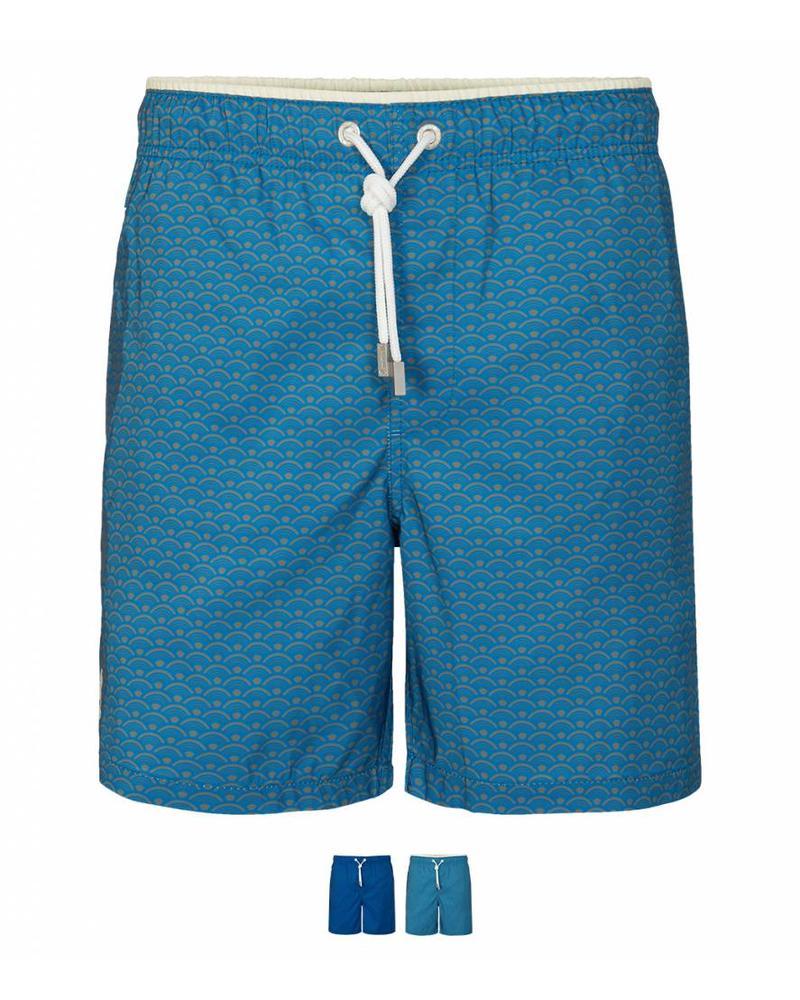 Caledonia Swim shorts