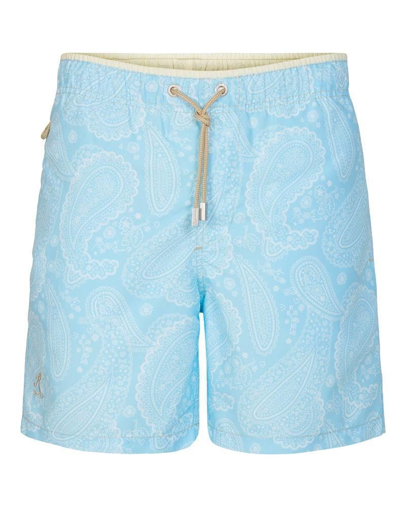 Cameron Swim short