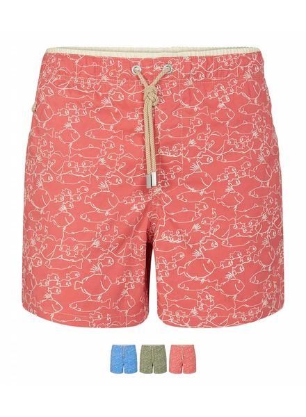 Exuma Swim shorts