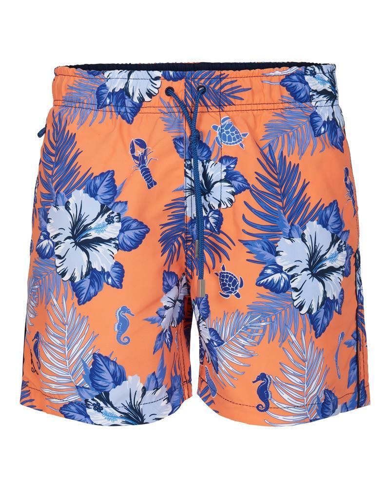 Fiji Swimwear
