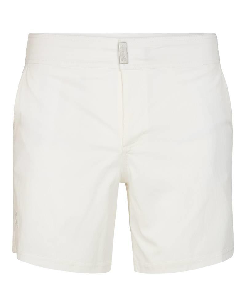 Jarvis Swim shorts
