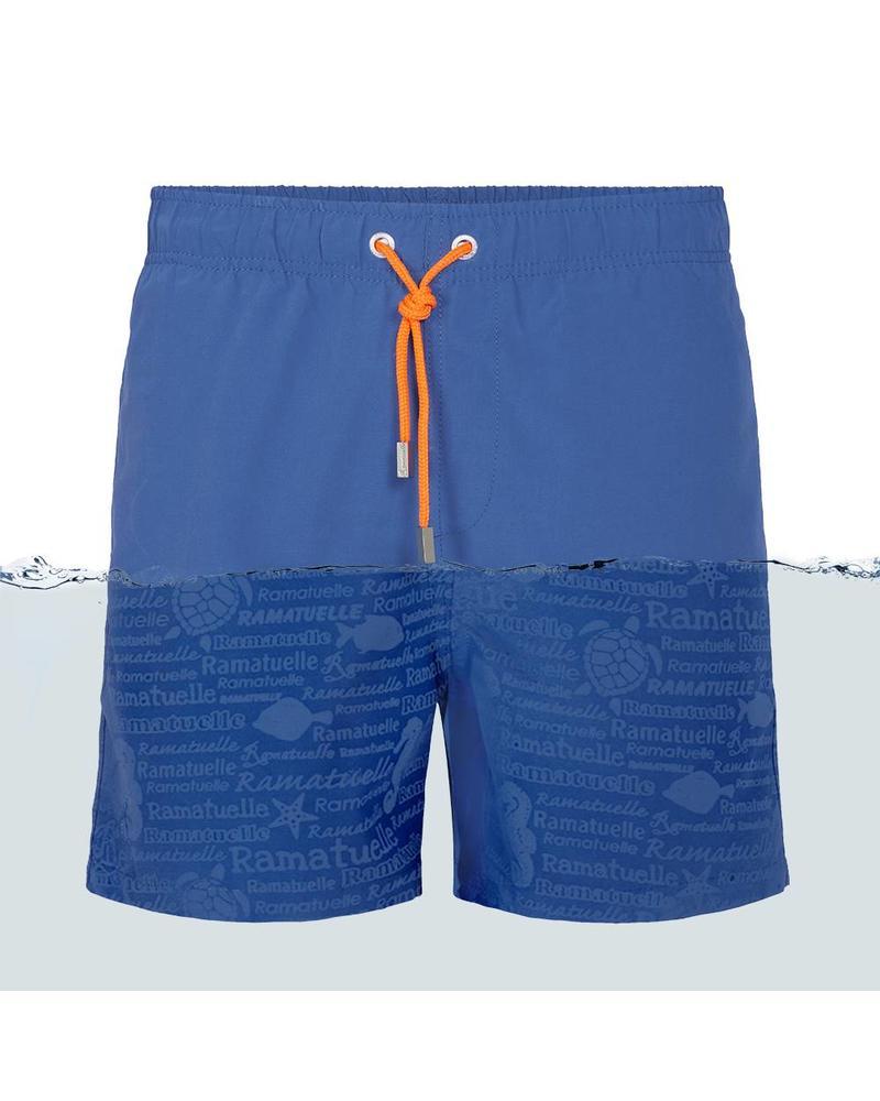 Magic Swim Shorts
