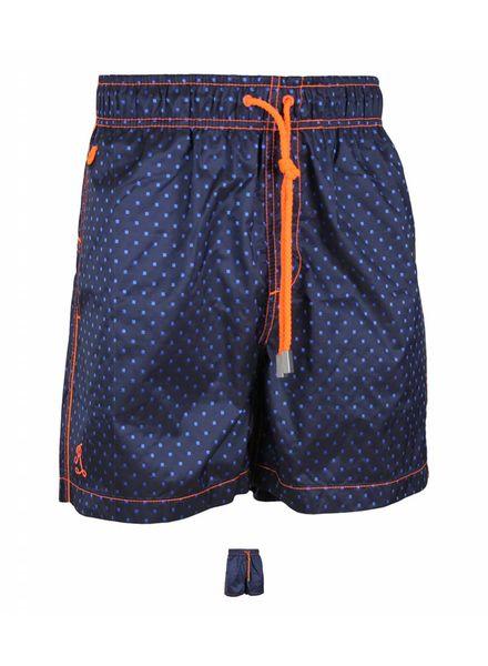 Maurice Classic Swim shorts