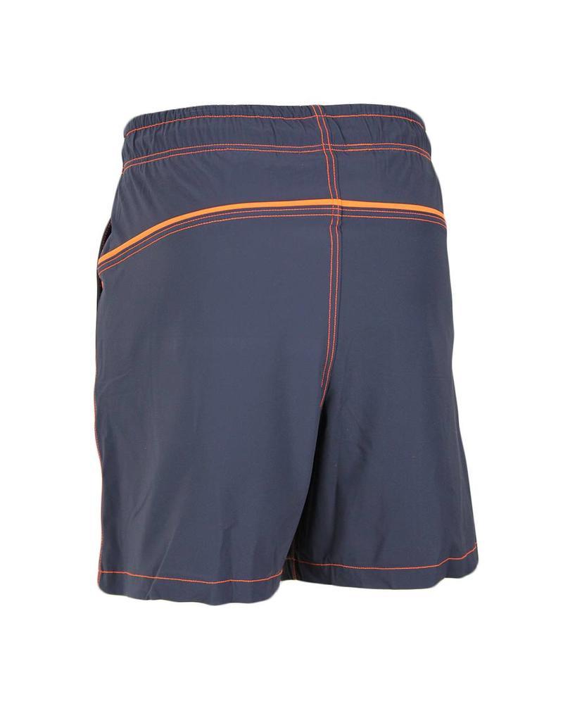 Oahu Swim shorts
