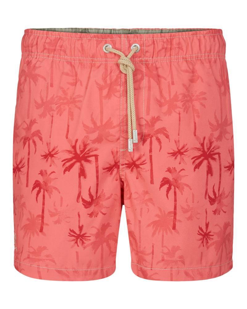 Palm Beach Classic Swim shorts