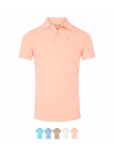 South Beach Polo | Light colors