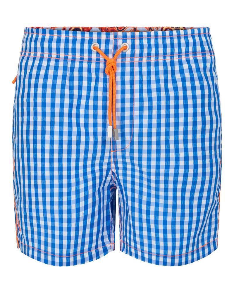 St. Barth Swim shorts