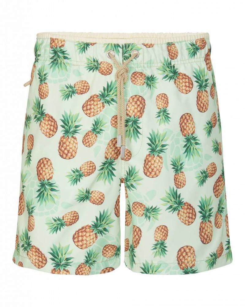 Tortola Swim shorts