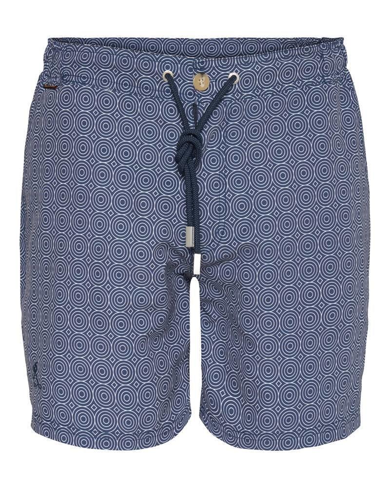 Cabo  Swim shorts