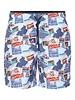 Cote d'Azur Swim shorts