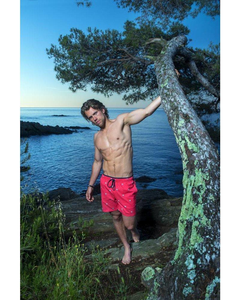 Comoren Swimsuit