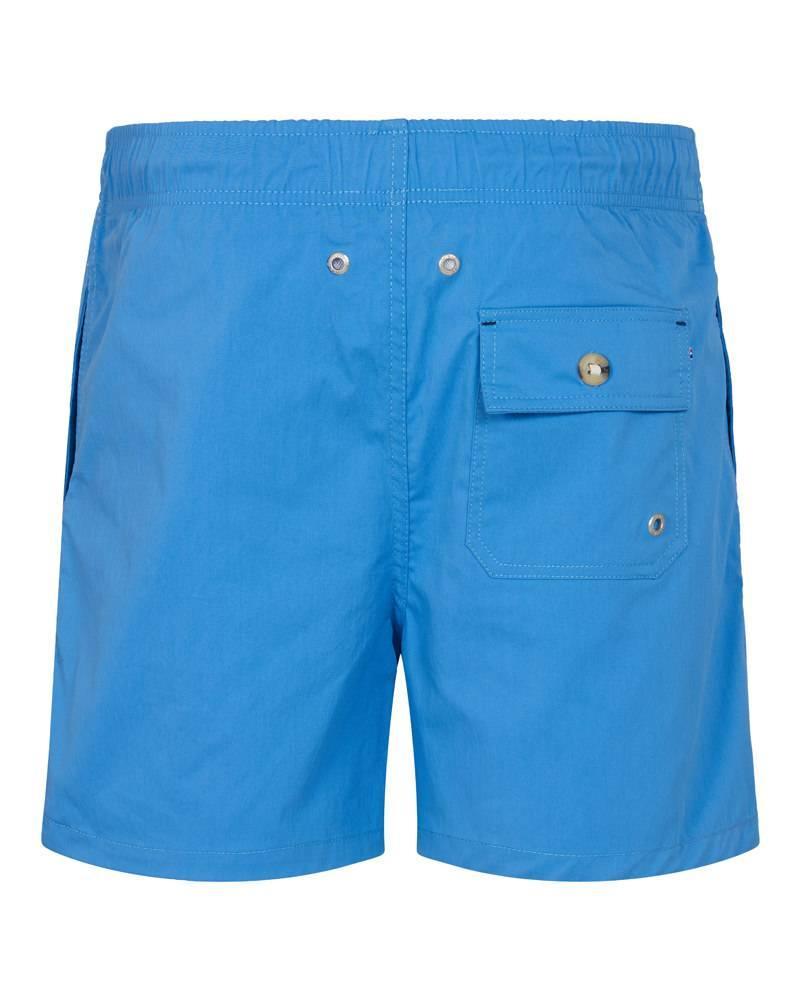 Formentera  Swim shorts
