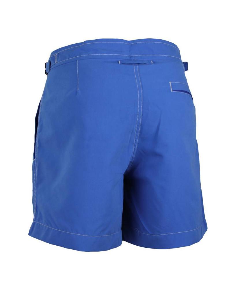 Ibiza Swim shorts