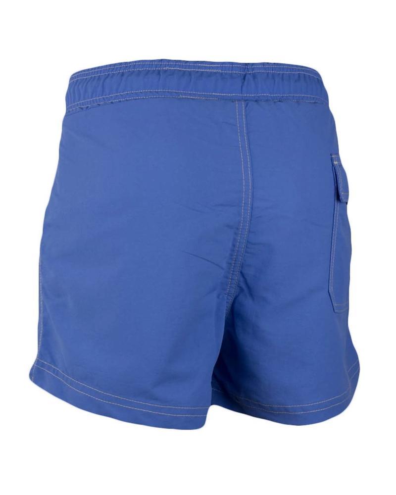 Jamaica Swim shorts