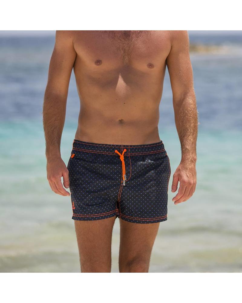 Maurice Swim shorts