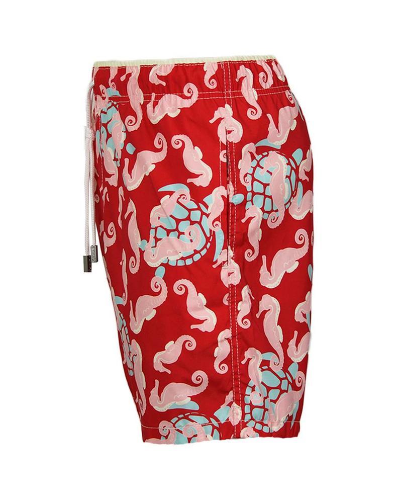 Reef Swim Shorts