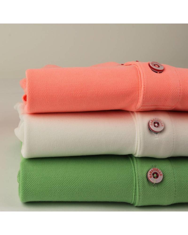 South Beach Polo | Light colors