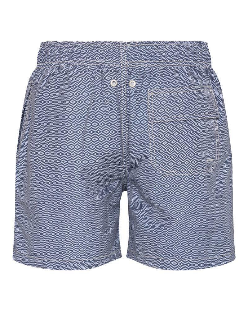Anse Swim shorts