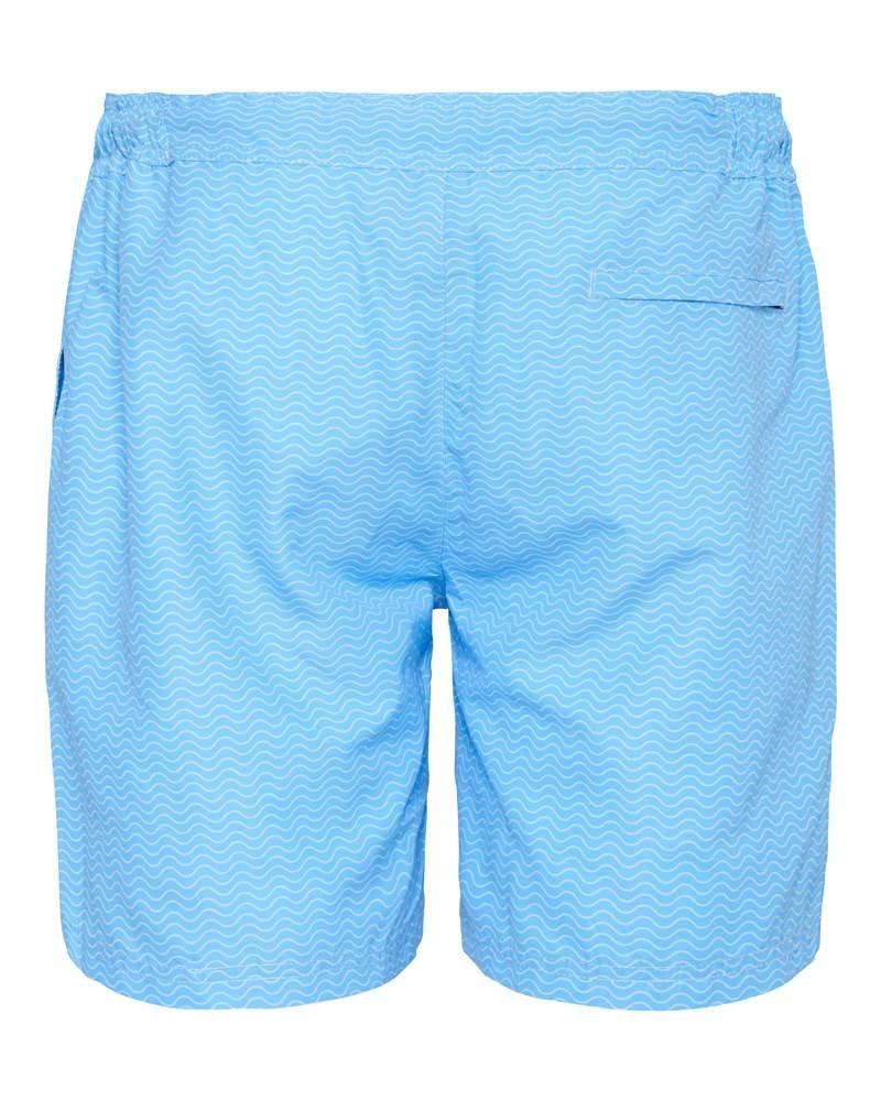 Maui  Swim shorts