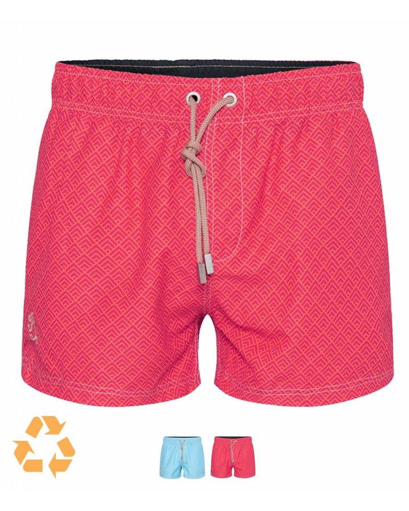 Iles Swim shorts