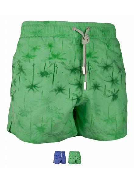 Palm BeachSwim shorts