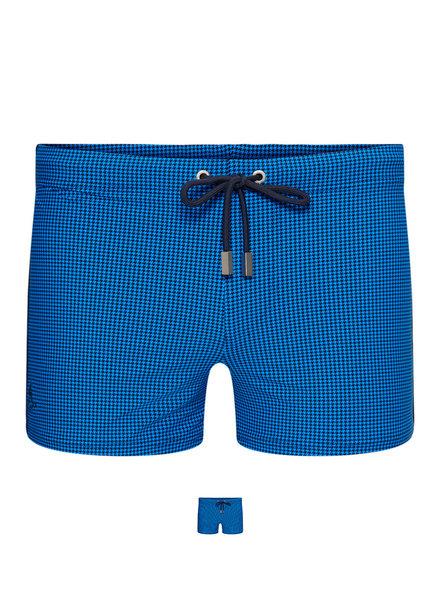 Tiga Swim short