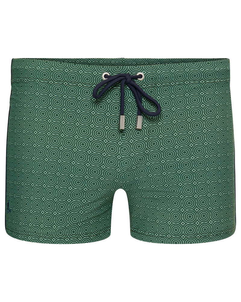 Boa Vista Swim Short