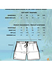 Maldives Swimshort