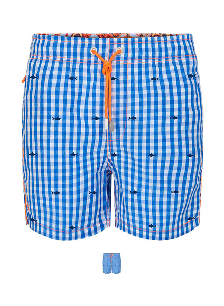 St Vincent Swim short