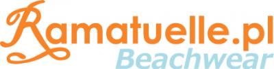Ramatuelle - odzież plażowa