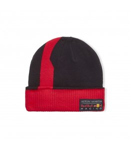 Red Bull Racing 2020 Adult Team Beanie