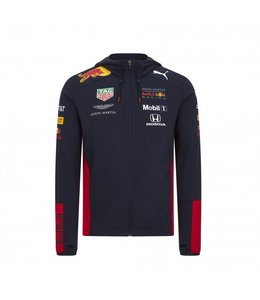 Red Bull Racing 2020 Team Hoody Men