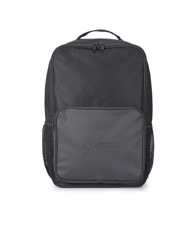 Mercedes AMG F1 Team Back Pack Collectie 2020