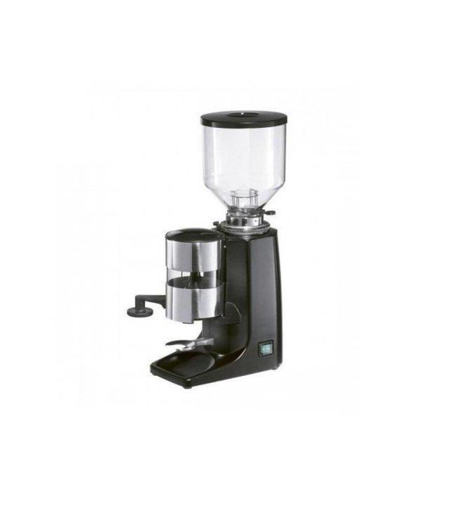 SanRemo SR80 Koffiemolen
