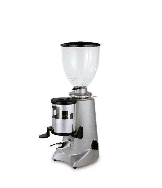 SanRemo SR50 Automatische Koffiemolen