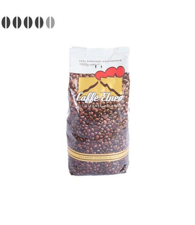 Caffè Etneo Italiaanse koffiebonen 1kg