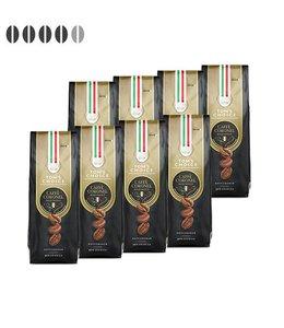 Caffè Coronel Tom's Choice koffiebonen Italiaans 8kg