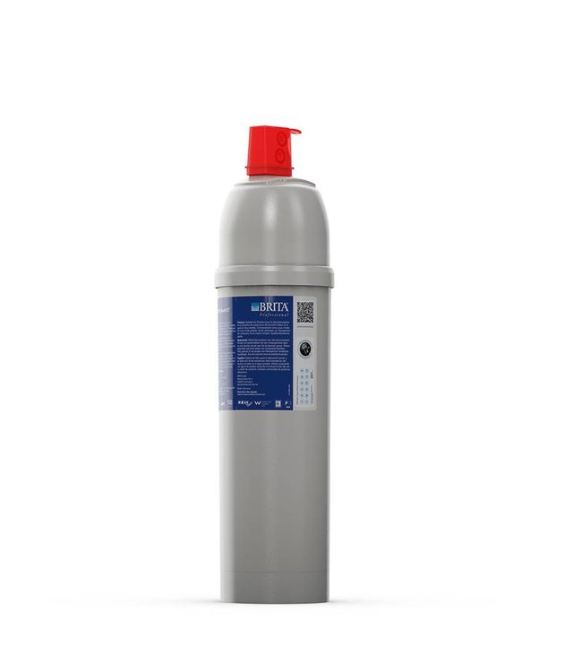 Brita Purity C150 filterpatroon