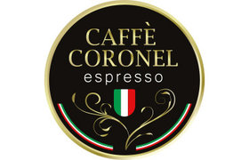 Caffè Coronel