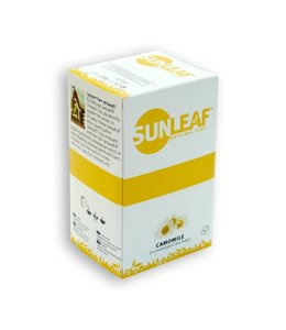 Sunleaf Originals Sunleaf Originals Camomile
