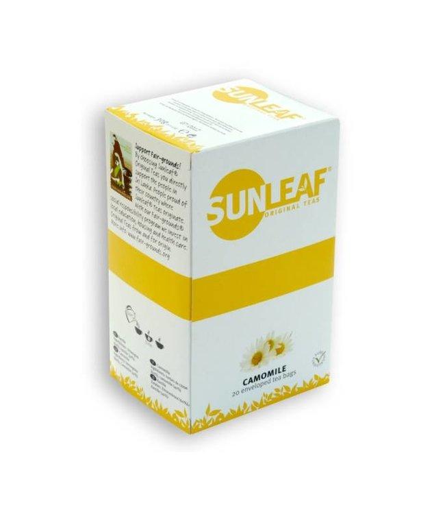 Sunleaf Originals Sunleaf Originals Camomile