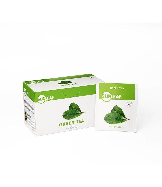 Sunleaf Originals Sunleaf Originals Green Tea