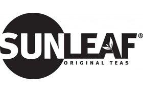 Sunleaf Originals