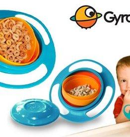 Gyro Bowl Gyro Bowl