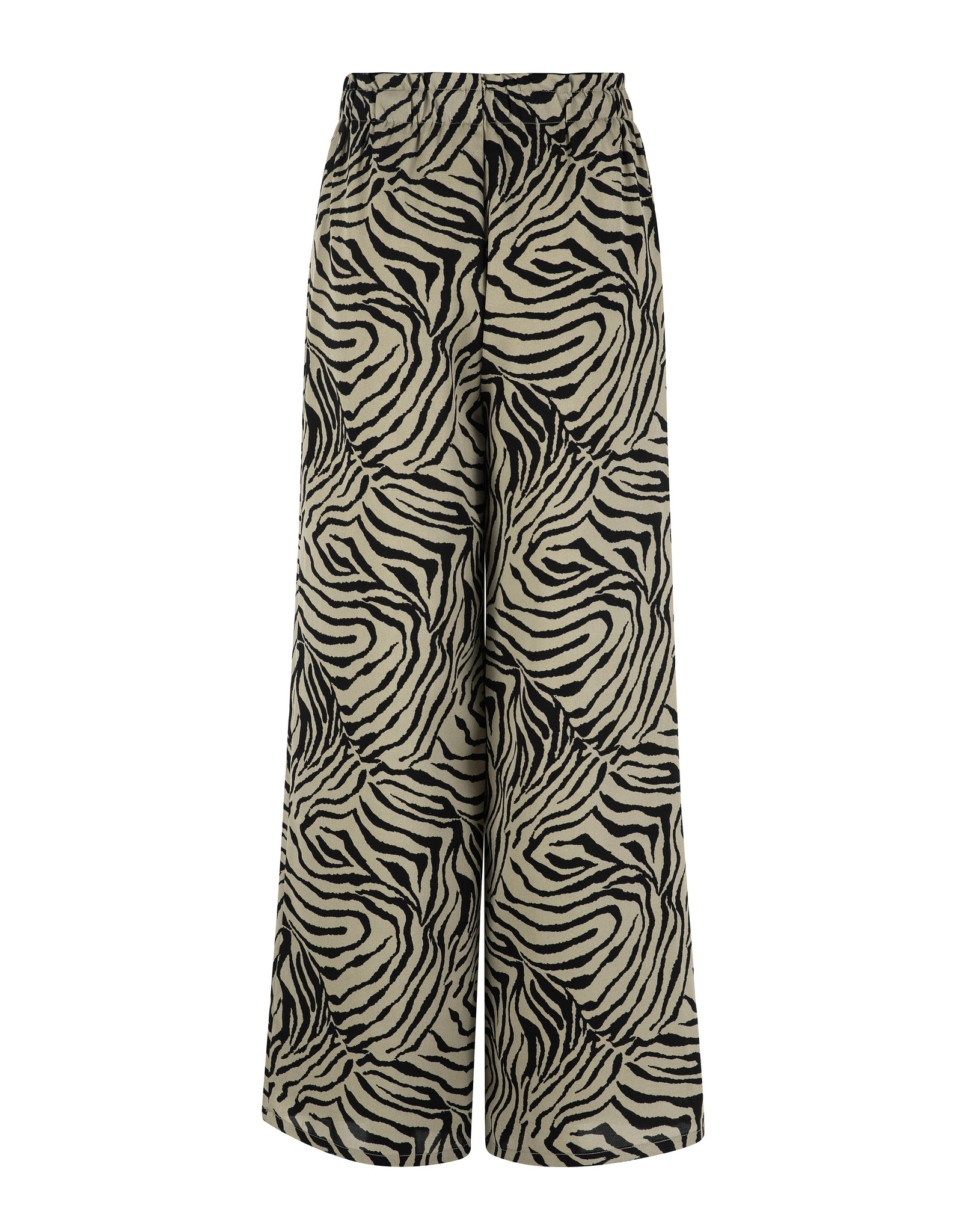 ZEBRA TROUSERS
