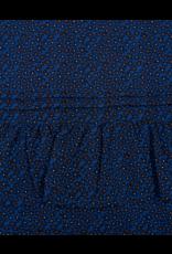 SANNA SKIRT BLUE