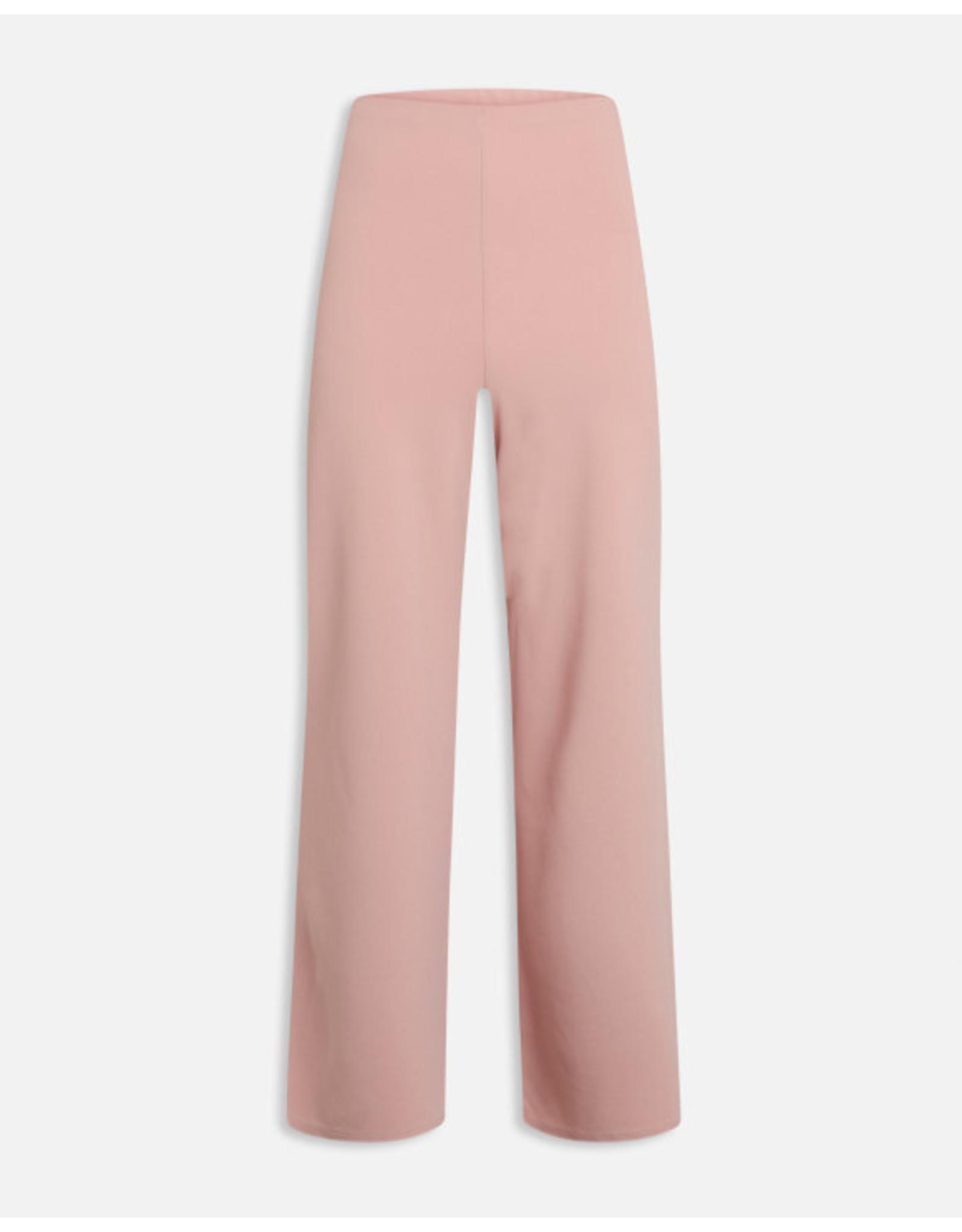 GLUT PANTS ROSE