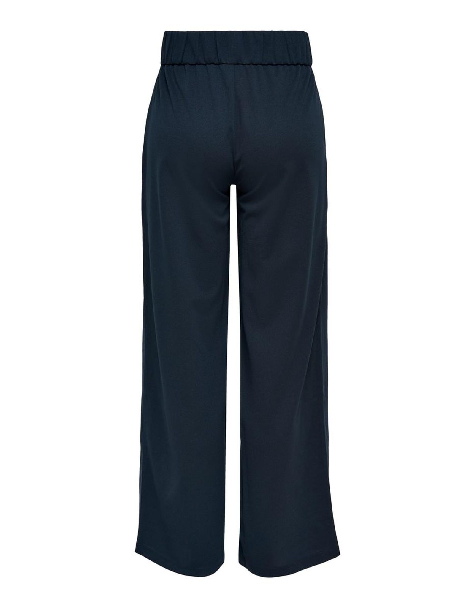 LOUISVILLE PANTS BLUE