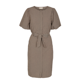SANGO DRESS VICHY